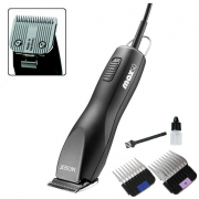 Animal clipper MAX50