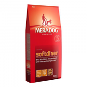 Meradog Softdiner 2.5 kg