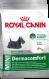 Royal Canin Size Health Nutrition Mini Dermacomfort 4 kg 3182550779067
