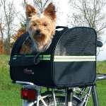 Trixie Biker Bag