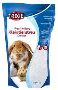 Trixie Fresh'n'Easy, Sílice absorbente 400g para   Lecho para roedores   compra con grandes rebajas