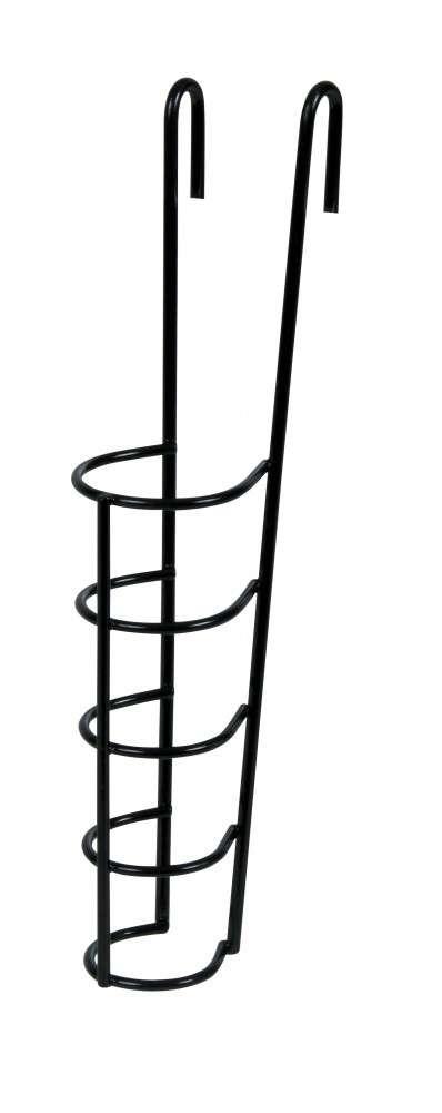 Trixie Groente houder 17 cm  met korting aantrekkelijk en goedkoop kopen