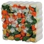 Trixie Knaagsteen met Crunchies en Algen 80 g