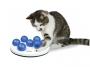 Trixie Strategiespiel - Cat Activity Solitär  online günstig