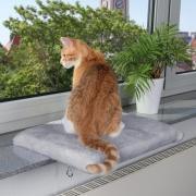 Trixie Bädd Fönsterbräda