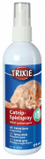 Trixie Spray Juego Catnip 175 ml