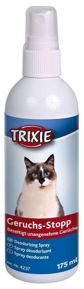 Luktborttagare 175 ml  från Trixie köp billiga på nätet