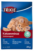 Kattenkruid 20 g