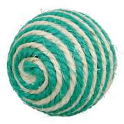 Sisal Ball by Trixie 6 cm at great prices