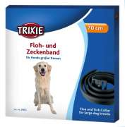 Trixie Floh- und Zeckenband - EAN: 4011905039015