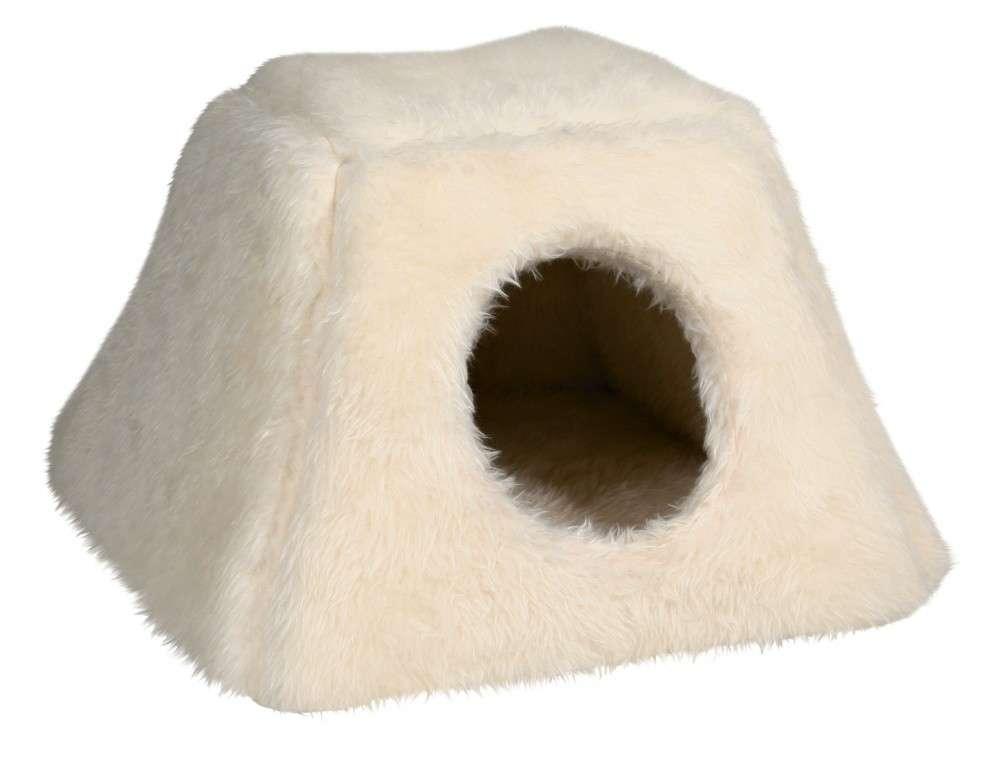 Trixie Fay Cuddly Cave 42x28x44  cm  kjøp billig med rabatt