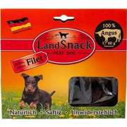 Landfleisch LandSnack Dog Filet Angus 170 g Art.-Nr.: 8991