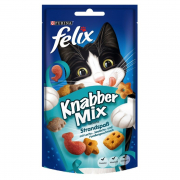 Felix  Snack Party Mix Saveur de l'Océan 60 g