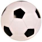 Trixie Football, Vinyle