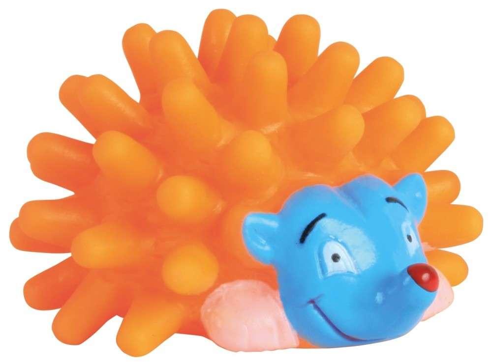 Ouriço 10 cm  da Trixie Compre a bom preço com desconto