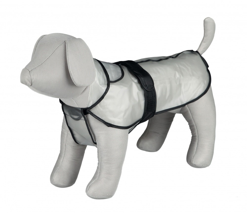 Raincoat Tarbes 46 cm  af Trixie køb rimeligt og favoribelt med rabat