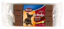 Trixie Mini-Schoko Dog Chocolate 30 g