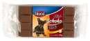 Trixie Cioccolato Mini-Schoko per cani 30 g
