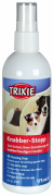 Trixie Knabber Stopp 175 ml