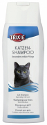 Trixie Cat Shampoo 250 ml
