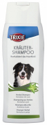 Trixie Herbal Shampoo 250 ml