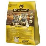 Gold Fields Puppy Camel meat with Sweet Potatoes 15 kg, 2 kg, 500 g