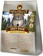Wolfsblut Grey Peak Adult Chèvre et Patates douces 7.5 kg