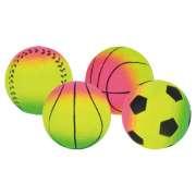 Brinquedos bolas para cães da Trixie compre online barato na Zoobio 87a084202b6eb