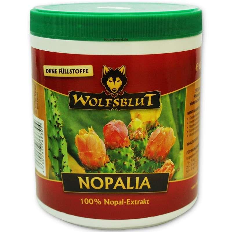 Wolfsblut Nopalia 600 g