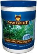 Wolfsblut Mélange de plantes aquatiques 500 g