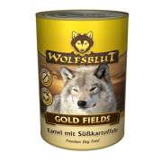 Wolfsblut Gold Fields Carne de camelo e Batatas 12x395g  ofertas excelentes