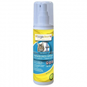 Bogaclean Spray para medio ambiente Gato 150 ml