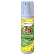 Bogaclean Umgebungs-Spray Nager - EAN: 7640118831139