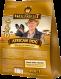 Wolfsblut African Dog Adult Wide Vogels & Zoete Aardappel 500 g 4260262761415