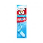 Dog Dental Care products Bogar Bogadent Anti-Plaque Finger Puppy  g