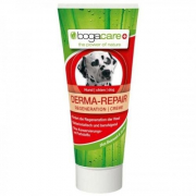 Bogacare DermaRepair 40 ml