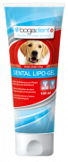 Dental Lipo-Gel 100 ml