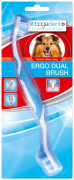 Ergo Dual Brush