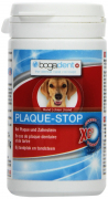 Bogadent Plaque Stop 70 g