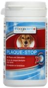 PLACA-STOP 70 g