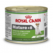 Royal Canin :product.translation.name 195 g