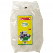 Cat Litter Compact White fine Art.-Nr.: 9641