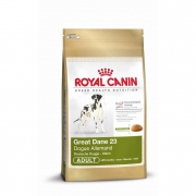 Breed Health Nutrition - Great Dane Adult 12 kg da Royal Canin