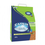 Order Catsan Naturelle at best prices in uk
