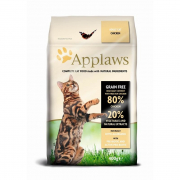 Applaws Adult – Pollo 400 g