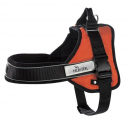 Harness Ranger Professional, Orange Oransje