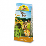 JR Farm :product.translation.name 750 g