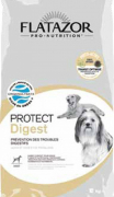 Protect Digest 2 kg