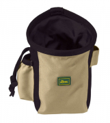 Hunter Belt bag Standard