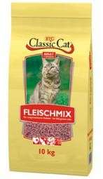 Classic Cat Meat Mixture 3 kg, 10 kg
